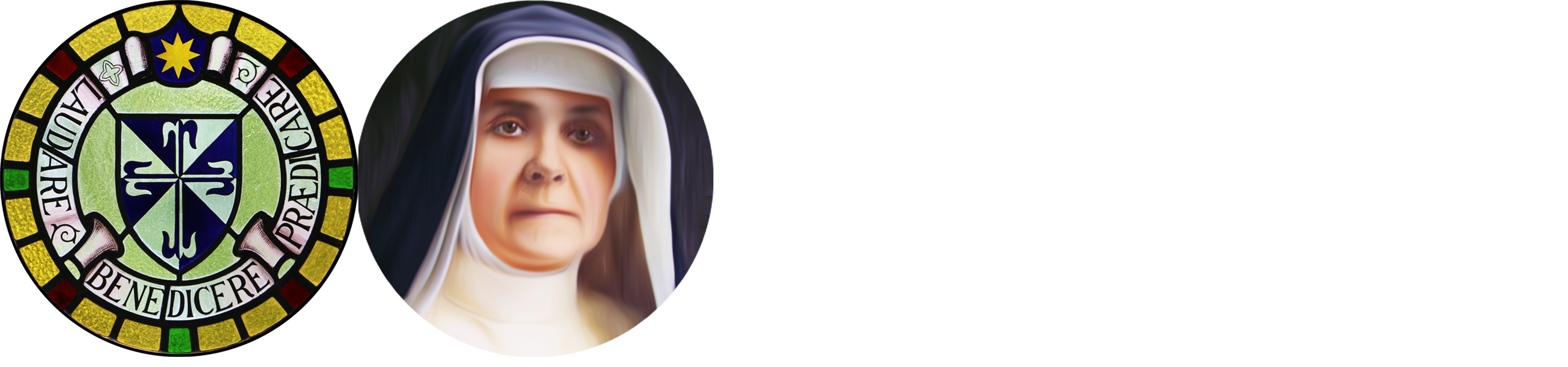 Dominican Sisters